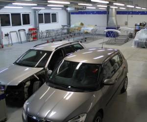 Kohlour GmbH